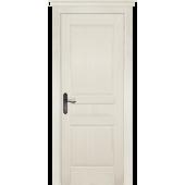 Дверь ОКА Валенсия ДГ Слоновая Кость
