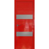 Дверь 34STK Red Glossy