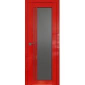 Дверь 2.51STP Red Glossy
