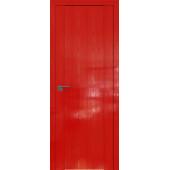 Дверь 20STP Red Glossy