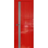 Дверь 62STP Red Glossy