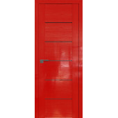 Дверь 99STP Red Glossy