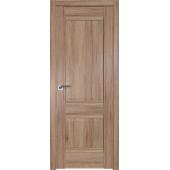 Дверь 1XN цвет Салинас светлый
