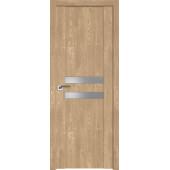 Дверь 2.03XN цвет Каштан натуральный