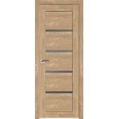 Дверь 2.09XN цвет Каштан натуральный
