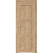 Дверь 2.26XN цвет Каштан натуральный