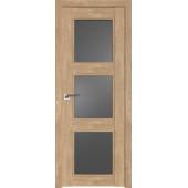 Дверь 2.27XN цвет Каштан натуральный