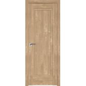 Дверь 2.34XN цвет Каштан натуральный