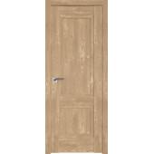 Дверь 2.36XN цвет Каштан натуральный