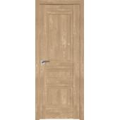 Дверь 2.38XN цвет Каштан натуральный