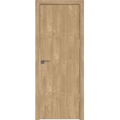 Дверь 1ZN цвет Каштан натуральный