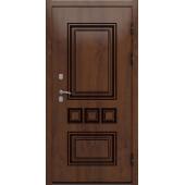 Дверь входная Аура