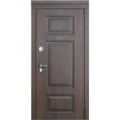 Дверь входная Luxor 21