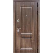 Дверь входная Luxor 22
