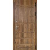 Дверь входная Luxor 32