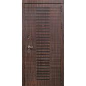 Дверь входная Luxor 33