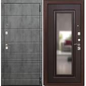 Дверь входная Luxor 38A