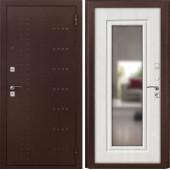 Дверь входная Luxor 39