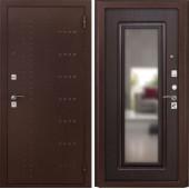Дверь входная Luxor 39A
