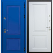 Входная дверь Азура