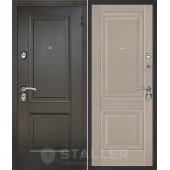 Входная дверь Нова