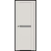 Дверь 2.01U ДаркВайт
