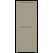 Дверь 2.01U Шеллгрей