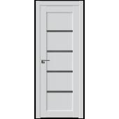 Дверь 2.09U Аляска