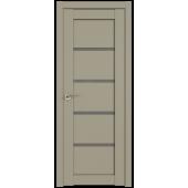 Дверь 2.09U Шеллгрей