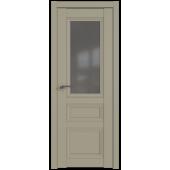 Дверь 2.109U Шеллгрей