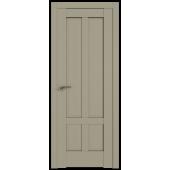 Дверь 2.116U Шеллгрей