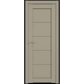 Дверь 2.11U Шеллгрей