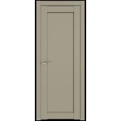 Дверь 2.18U Шеллгрей