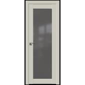Дверь 2.19U Магнолия Сатинат