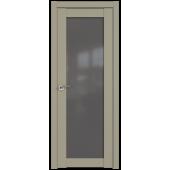 Дверь 2.19U Шеллгрей
