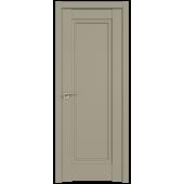 Дверь 2.34U Шеллгрей