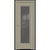 Дверь 2.35U Шеллгрей