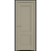 Дверь 2.36U Шеллгрей