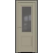 Дверь 2.37U Шеллгрей