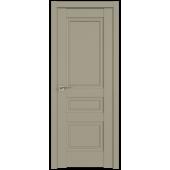Дверь 2.38U Шеллгрей