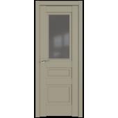 Дверь 2.39U Шеллгрей