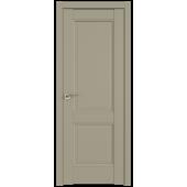 Дверь 2.41U Шеллгрей