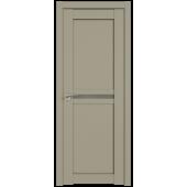 Дверь 2.43U Шеллгрей