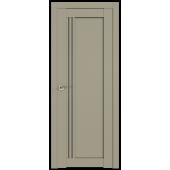 Дверь 2.50U Шеллгрей