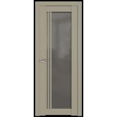 Дверь 2.51U Шеллгрей