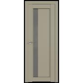 Дверь 2.71U Шеллгрей
